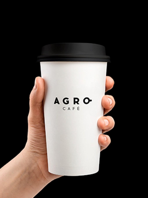 Agro Café