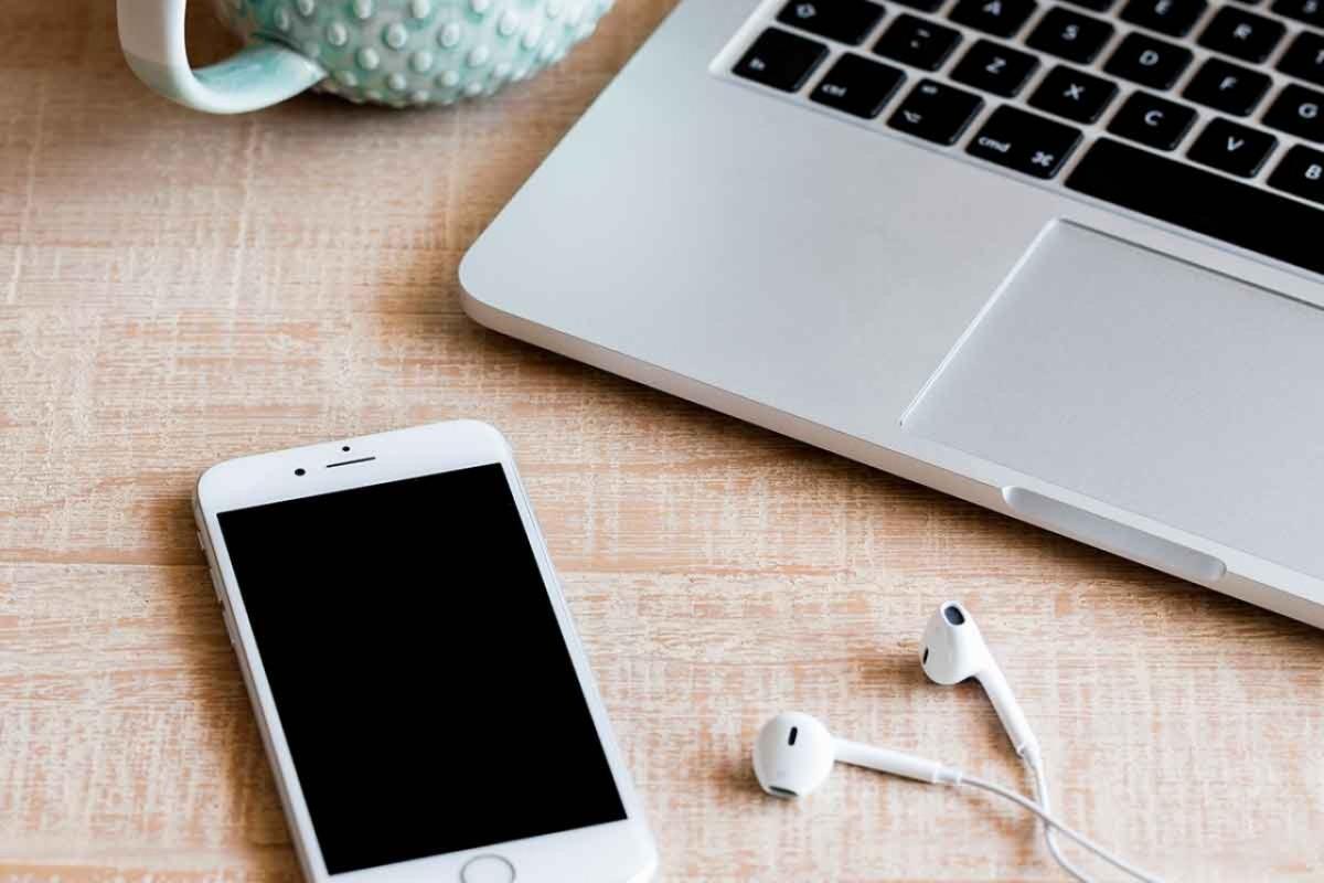 La escucha activa en redes sociales