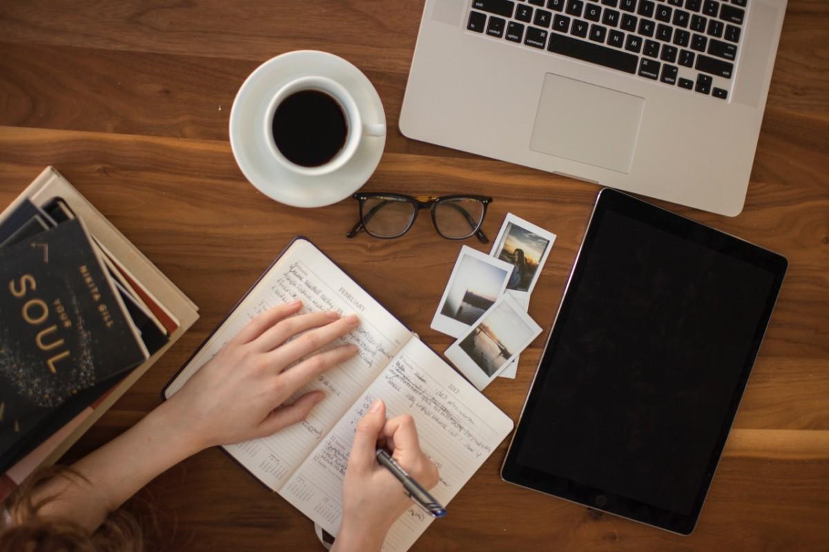 ¿Qué es el Copywriting y para qué sirve?