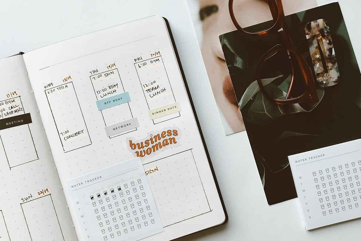 ¿Porqué es importante tener un plan de marketing?